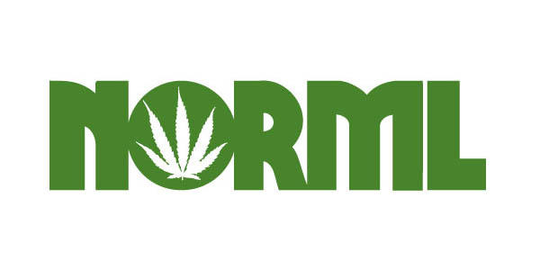 NORML - National Organization for the Reform of Marijuana Laws
