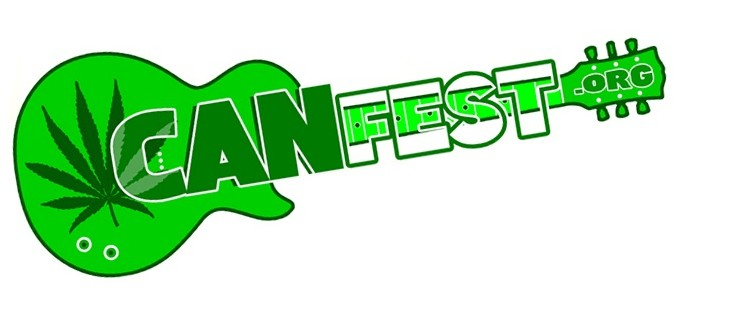 CanFest 2012 November 24th & 25th Melbourne, Florida